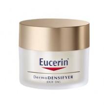 Eucerin Crema Dermo Densifyer Dia 50 ml