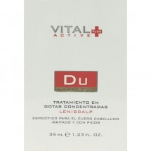 Plus Active  DU 40mL