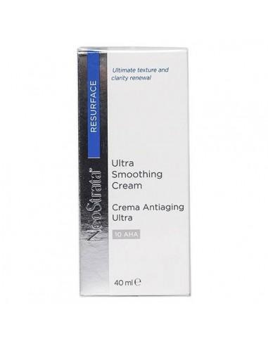 Neostrata Crema Antiaging 40ml
