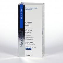 Neostrata Crema Forte 40g