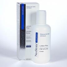 Neostrata Locion Forte 200 ml