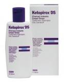 Ketopirox DS Champu Anticaspa Grasa 200 mL