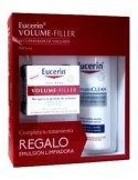 Eucerin Volume Filler 50 mL + *Regalo Leche Limpiadora