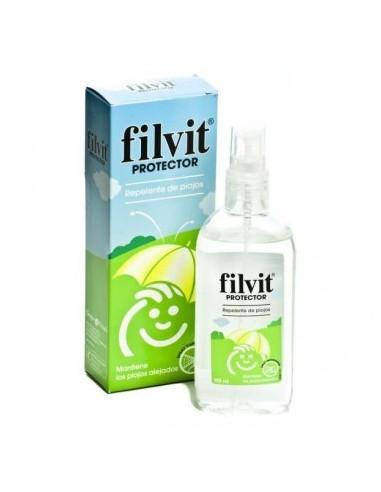 Filvit Protector 125 mL