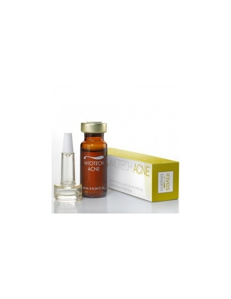 Wiotech Acne 10 mL