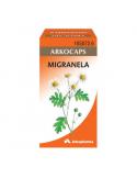 Migranela 48 Capsulas