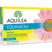 Aquilea Equinacea 30 Comprimidos