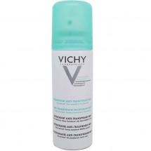 Vichy Desodorante  Antitranspirante Aerosol 48 h 125 mL