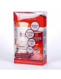 Heliocare Gel Ultra Spf 90 50ml + Heliocare  Spf 50 Spray 200mL