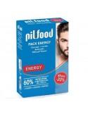 Pilfood Pack Energy Locion 125 mL + Champu 200 mL