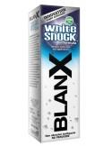 Blanx Dentifrico 75 mL