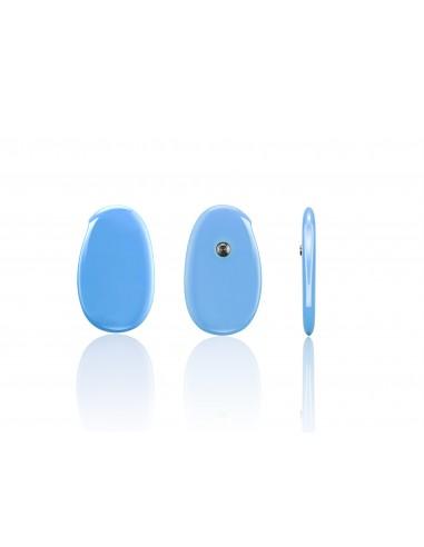 Termometro E-nn Fever Azul