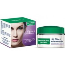 Dermatoline Lift Effect Crema Antiarrugas de Dia 50 mL