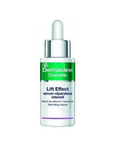 Dermatoline Lift Effect  Serum Reparador Intensivo 30 mL