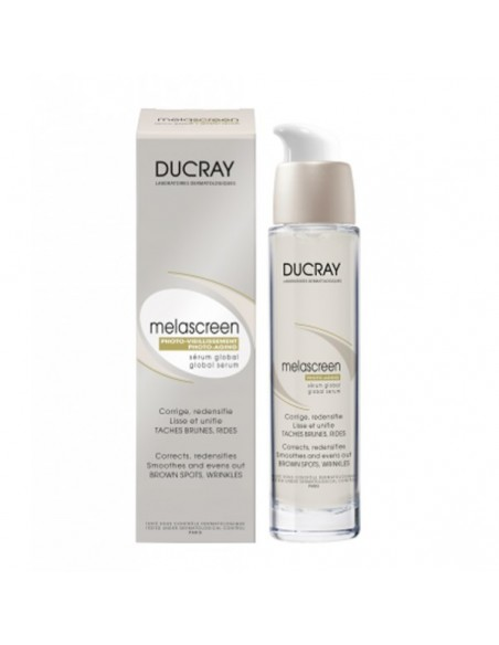 Melascreen Serum 30 mL