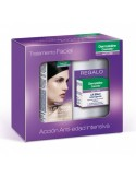 Dermatoline Lift Effect Serum Reparador 30 mL + Regalo* Crema de dia 15 mL