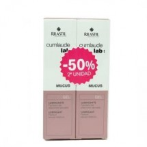 Cumlaude Mucus Gel Vaginal 2 x 30 mL