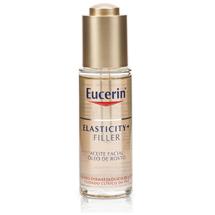 Eucerin Elasticity Filler Aceite 30 mL