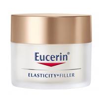 Eucerin Elasticity Filler Dia 50 mL