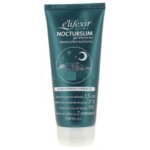 E´lifexir Nocturslim 200 mL