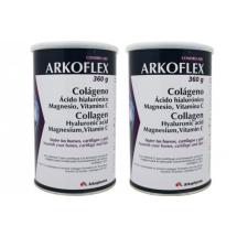 Arkoflex Condro Aid Colageno 2 X 360g