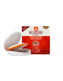 Heliocare Compacto Fps 50 Brown 10g