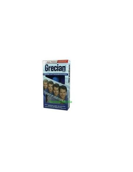 Grecian 2000 Locion Anticanas 125ml