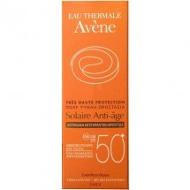 Avene Crema Antiedad FPS 50+ 50 mL