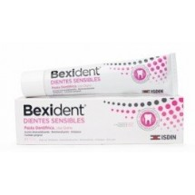 Bexident Dientes Sensibles 75ml