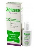 Zelesse Gel Intimo 250ml +* Regalo 100 ml