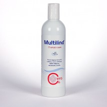 Multilind Champu 400 mL