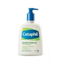 Cetaphil Locion Hidratante 237mL