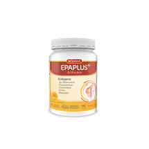 Epaplus Arthicare Colageno+ Glucosamina + Condroitina 284,15g