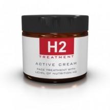 Vital Plus H2 Crema 60 mL