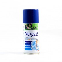 Nexcare Cold Spray 150 mL
