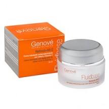 Fluidbase Crema Retinol+Vit C 30 ml