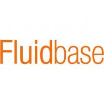 Fluidbase Colageno Bebible  20 Sobres