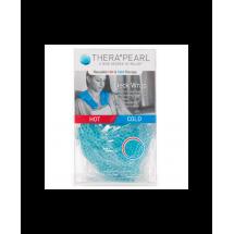 Thera Pearl Cervical Calor/Frio
