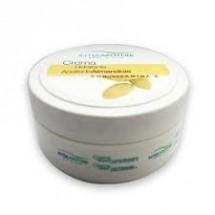 Interapothek Hidratante Aceite Almendras Y Vitamina E 200ml