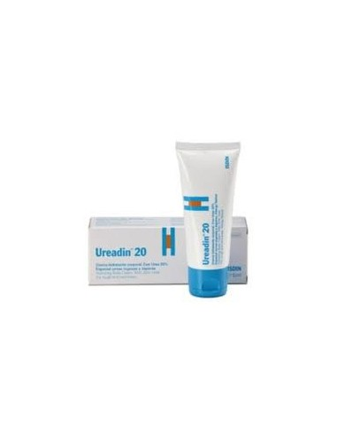 UREADIN 20% 100ML