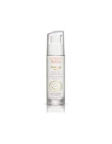 AVENE SERENAGE SERUM NUTRITIVO REDENSIFICANTE 30ML