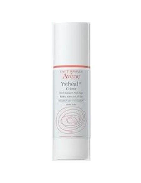 Avene Ystheal Crema 30 ml