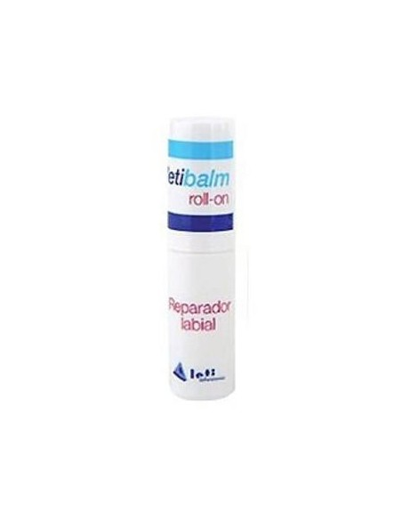 Letibalm Roll On 4 Ml