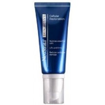 NEOSTRATA CELLULAR RESTORATION 50G