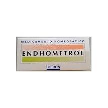 Endhometrol 6 Óvulos