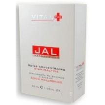 JAL VITALPLUS GOTAS CONCENTRADAS ACIDO HIALURONICO 30ML