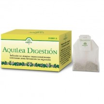 AQUILEA DIGESTION INFUSION 20 BOLSITAS