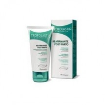 Trofolastin Reafirmante Post Parto 200ml
