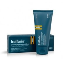 Iralfaris Crema Zonas Especificas 50 Ml