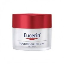 Eucerin Crema Volume Filler Dia FPS 15 50 mL
